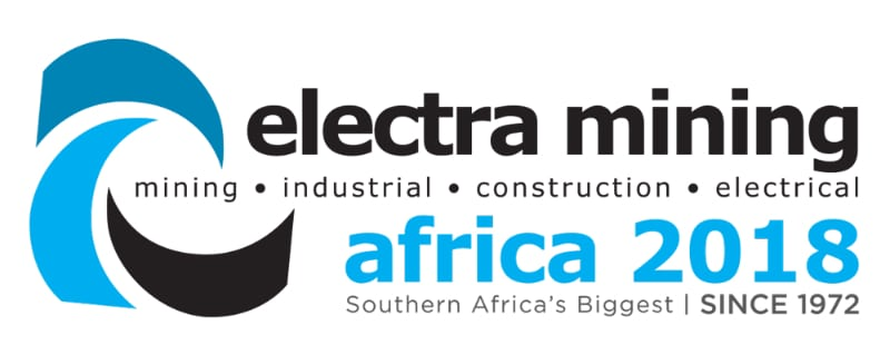 MineWare and Ramjack Team Up for Electra Mining Africa 2018