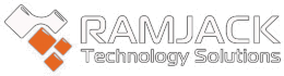 RAMJACK Technology