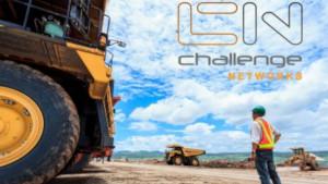 Challenge Networks – 3G/4G wireless broadband network specialists