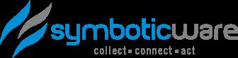 Symboticware logo