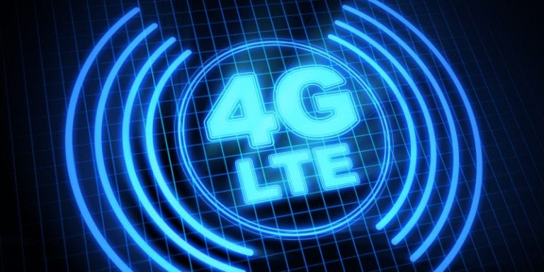 All Underground Mines Can Benefit From LTE Via Leaky Feeder Cable