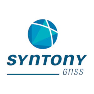 Ramjack Technology Solutions and Syntony GNSS Partner to Drive Future of Connectivity Into Global Mining Operations